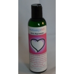 Unisex Erotic Body Massage Oil