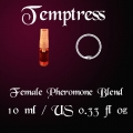 Temptress-XS For Women